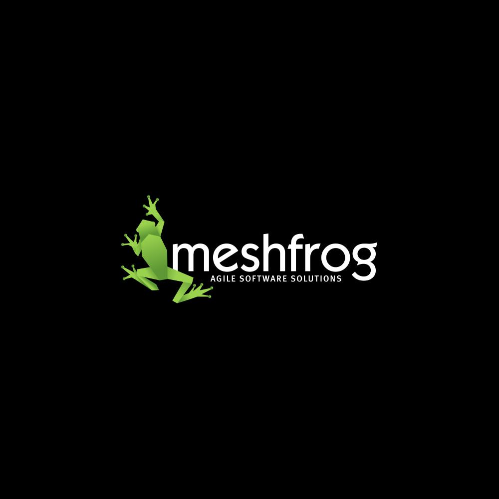 meshfrog